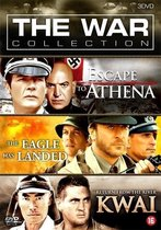 The War Collection