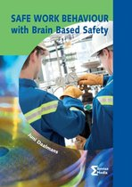 Heron-reeks  -   Safe work behaviour with brain based safety
