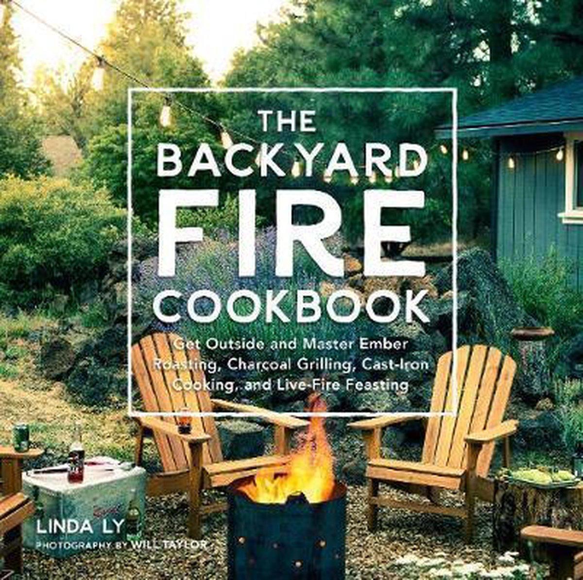 Light your own fire | Outdoor bbq, Backyard, Outdoor pizza
