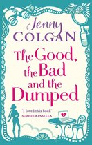 Afbeelding van The Good, The Bad And The Dumped