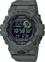 Casio G-Shock Horloge GBD-800UC-3ER