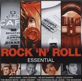 Essential - Rock N Roll
