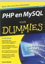 Php Mysql V Dummies 4/E