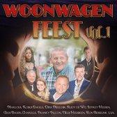 Woonwagen Feest Vol. 1