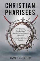Christian Pharisees