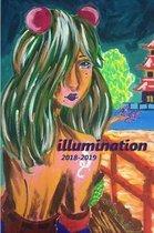 Illumination 2018-2019