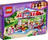 LEGO Friends City Park Café - 3061