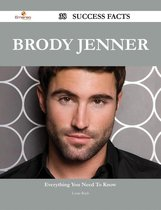 Brody Jenner 38 Success Facts - Everything you need to know about Brody Jenner