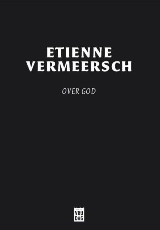 Over God