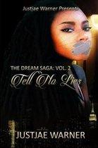 The Dream Saga Volume 2