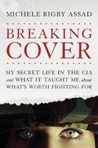 Breaking Cover