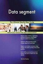 Data Segment