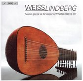 Weiss - Lute Music 1