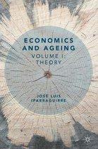 Economics and Ageing: Volume I