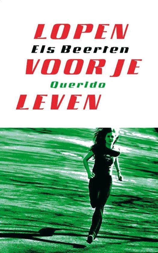 Lopen voor je leven - Els Beerten pdf epub