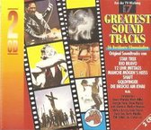 Greatest Soundtracks (2 CD's)