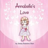 Annabelle's Love