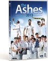 The Ashes 2013 (Import)