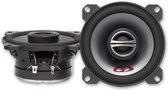 Alpine SPG-10C2 - Autoradio speaker