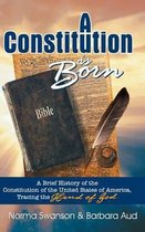 A Constitution Is Born