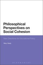 Philosophical Perspectives on Social Cohesion