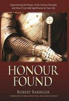 Honour Found