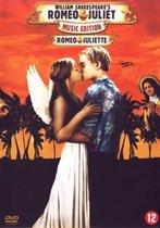 Romeo And Juliet - Music Edition