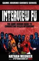 Interview Fu