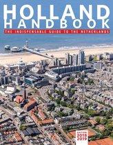 Holland Handbook