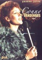 Conny Vandenbos - Gouden Jaren