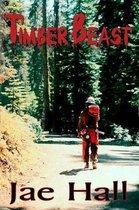 Timberbeast