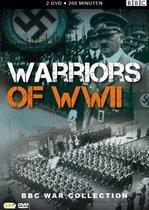 Warriors Of WW II
