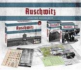 Auschwitz En De Holocaust