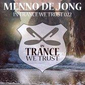 In Trance We Trust 22