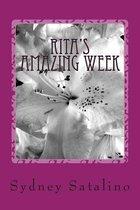 Rita's Amazing Week