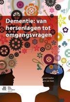Dementie: van hersenlagen tot omgangsvragen