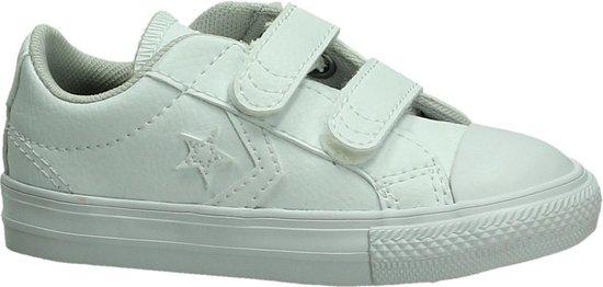 | Converse Sp 2v Ox Sneaker laag sportief
