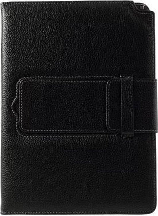 | qMust Samsung Galaxy Note 10.1 2014 edition