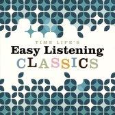 Easy Listening Classics: Time Life's Movie Classics