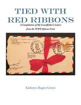 Tied with Red Ribbons
