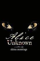 Alice Unknown