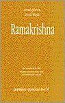 Ramakrishna Gesprekken opgetekend door M