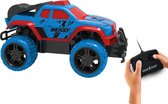 Afbeelding van Gear2Play RC Monstertruck Beast