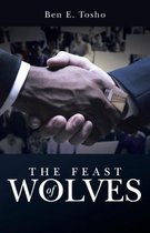The Feast of Wolves