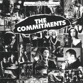 Commitments (LP)