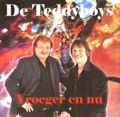 Teddyboys - Vroeger En Nu