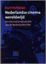 Nederlandse Cinema Wereldwijd