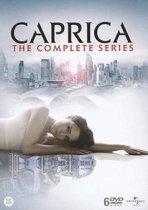 CAPRICA COMPLETE SERIES