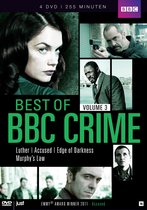 The Best Of BBC Crime 3