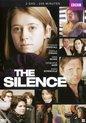 The Silence (BBC)